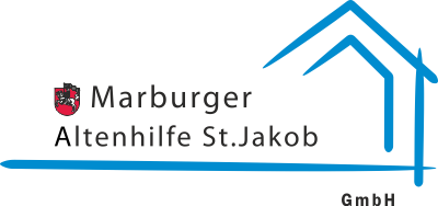 Marburger Altenhilfe GmbH